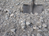 "1 ½"" Crushed Gravel"
