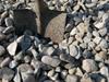 1 1/2'' - Gravel Stone