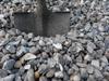 3/4'' Gravel Stone