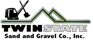 Twin State Sand and Gravel