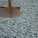 0.375-Inch-Ledge-Stone