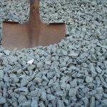 0.5-Inch-Ledge-Stone