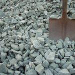 1.5-Inch-Ledge-Stone