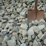 3-Inch-Erosion-Stone
