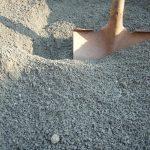Jock-Sand